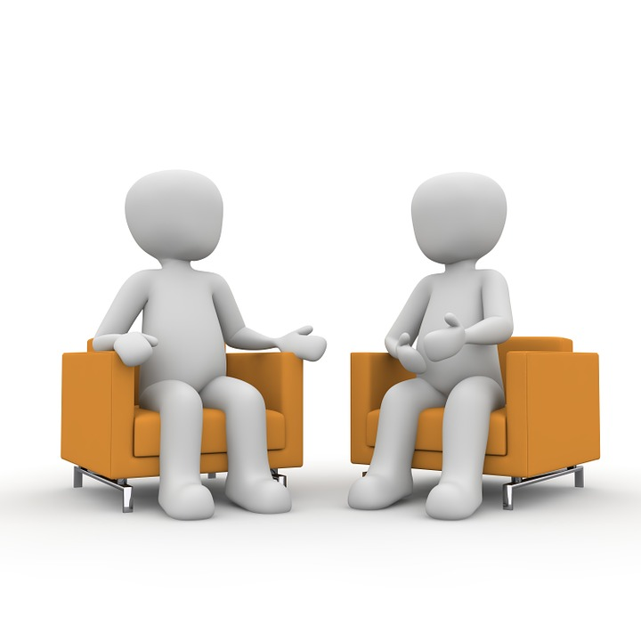 meeting-1019995_960_720